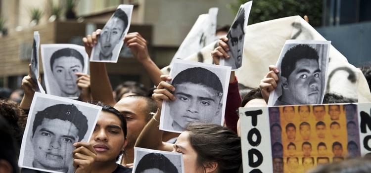 Goldman-Missing-43-Mexico-City-1200