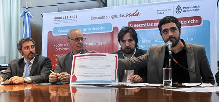 Gollan-Fresneda-Requisitos para donantes