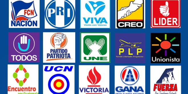 Partidos-Politicos-660×330