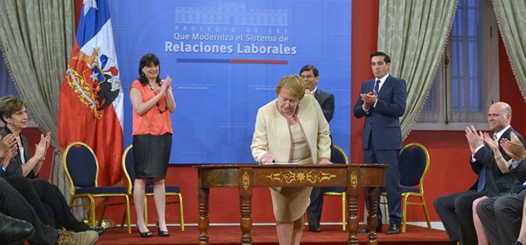 REFORMA-LABORAL-Chile