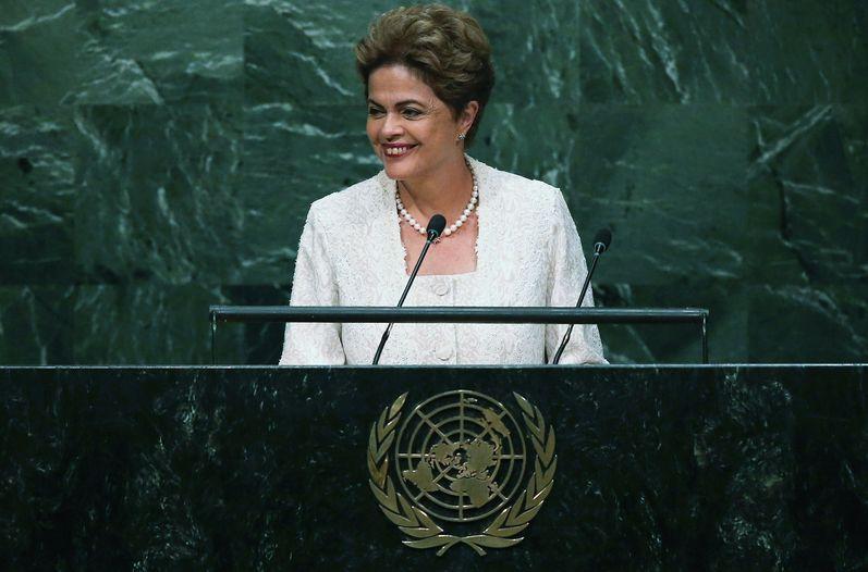 Rousseff-ONU-ampliacion-Consejo-Seguridad_LNCIMA20150928_0076_5