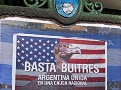 argentina-fondos-buitres