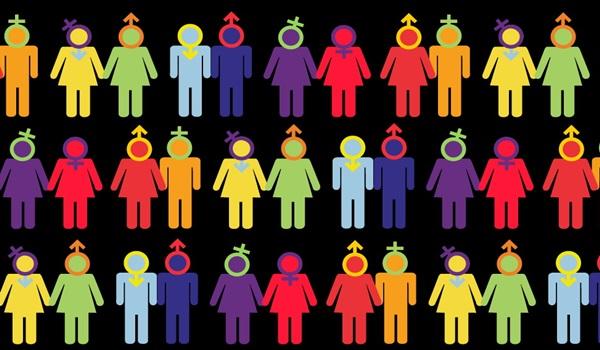 diversidad-sexual