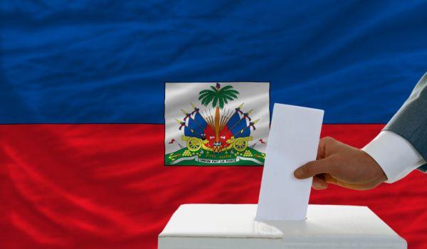 elecciones-en-haiti-2015