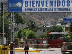frontera-colombia-venezuela-980-12272