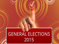 general_elections_placeholder_2