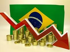 moneda-brasil