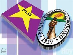 pld-prd-logo-pld-prd