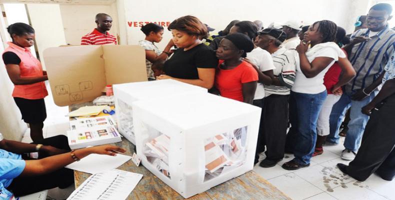 7199-Haiti-elecciones