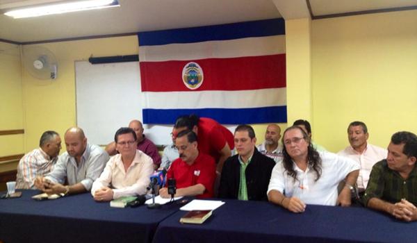 Bloque-Patria-Codigo-Procesal-Laboral_LNCIMA20141212_0102_1