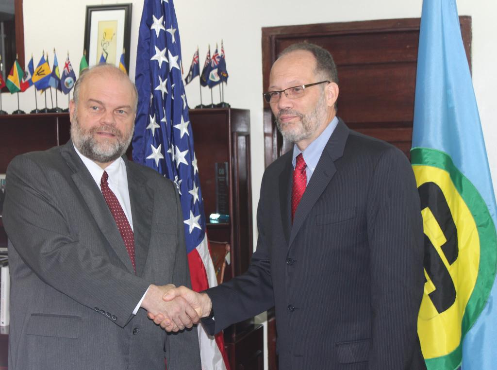 CARICOM_US_Ambassador_Holloway-1024×762