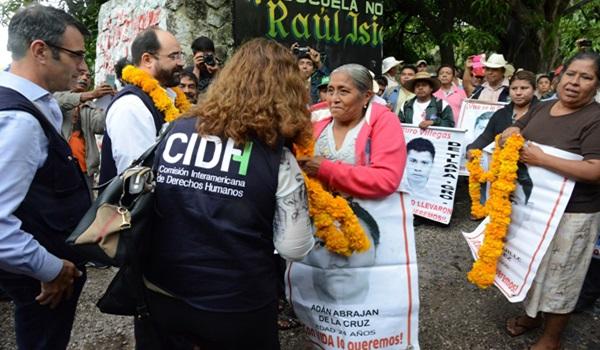 CIDH-Ayotzinapa-8