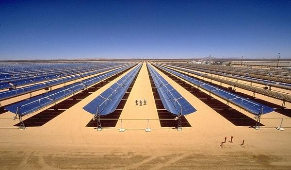 Chile-construira-en-Atacama-mayor-planta-solar-de-latinoamerica