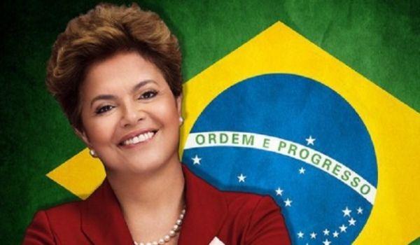 Dilma-Rousseff-Presidente-de-Brasil-01