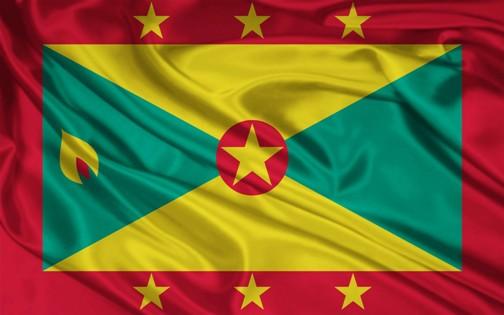 Grenada-Flag-Wallpapers-1680×1050