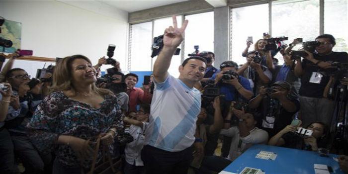Guatemala-Election_elPe-1