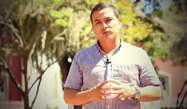 Julian-Antonio-Bedoya-alcalde-Toro-Valle