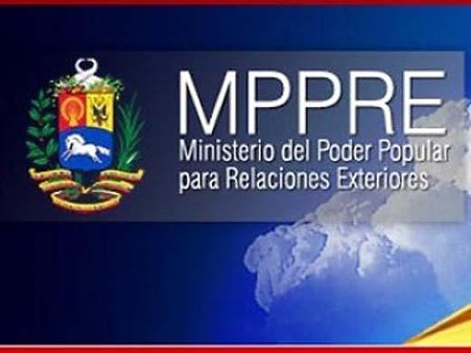 Ministerio-del-Poder-Popular-para-las-Relaciones-Exteriores