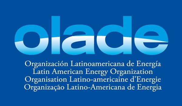 OLADE-institucional-fondo