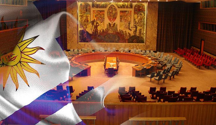 Uruguay-en-el-Consejo-de-Seguridad-de-la-ONU