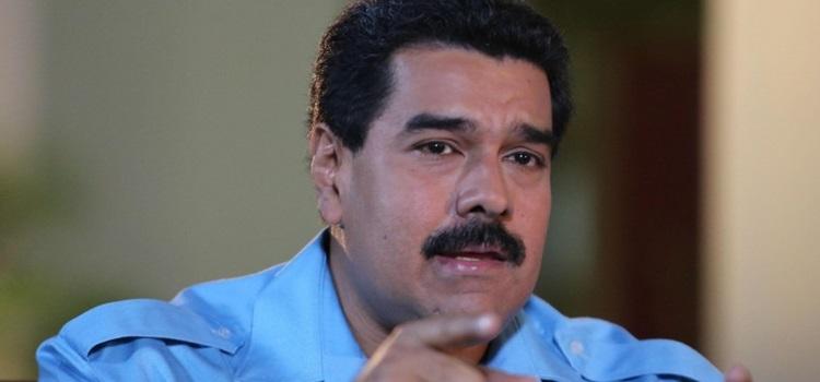 VENEZUELA-Presidente-Maduro-anuncia-firma-del-decreto-de-inamovilidad-laboral-785×500