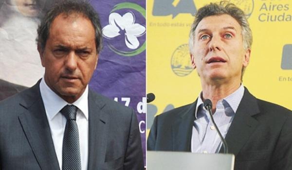 ballotage-argentina-2015