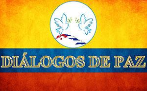 dialogo-paz-colombia