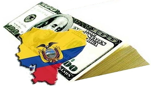 ecuador-economia