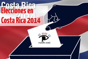 elecciones en costa rica 2014 nodal