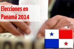elecciones en panama 2014 nodal