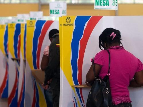 elecciones.jpg_1813825294