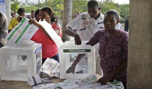 elections-haiti-15