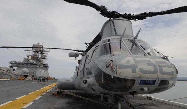 helicopteros-EEUU