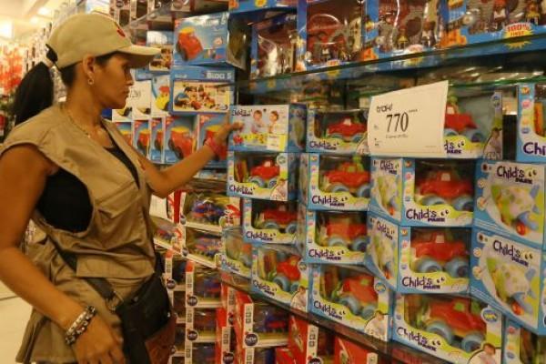 venezuela–precio-justo-ser–precio-m-ximo-para-venta-de-bienes-y-servicios-en-territorio-nacional