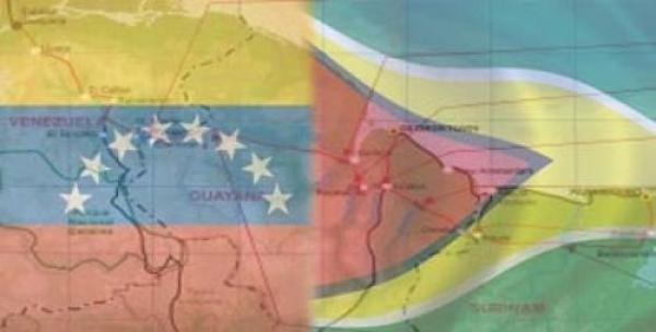venezuela_-guayana
