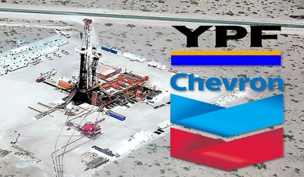 00_ypf-chevron-vaca-muerta_15215