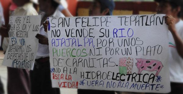 2015_11_indigenas_mexico1_imdec.net