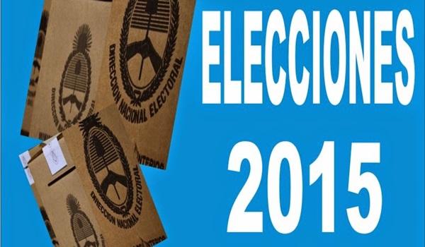 ELECCIONES-2015-CNS