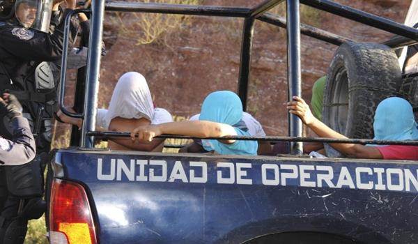 Enfrentamiento_Chilpancingo-8-e1447295933137