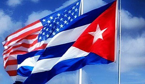 Estados-Unidos-y-Cuba-diferendo-y-conflicto-por-Rafael-Rojas-640