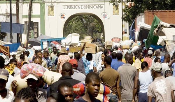 Frontera-con-haiti-2