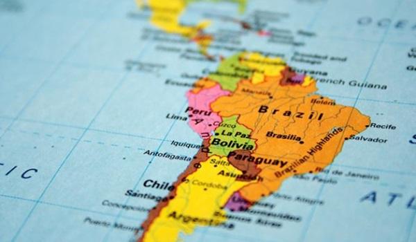 Geopolitica-de-America-latina-Entre-la-esperanza-y-la-restauracion-del-desencanto