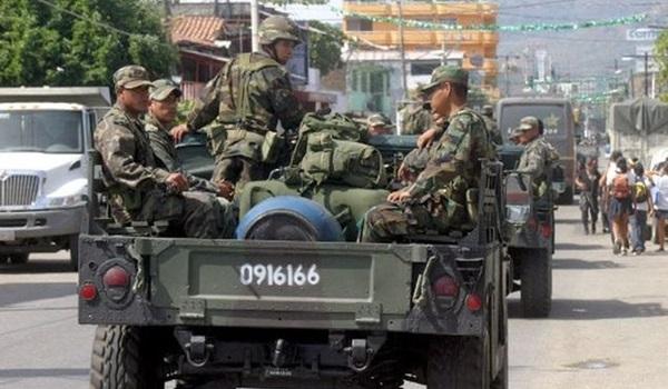 Ingresaran-Nicaragua-EEUU-Venezuela-Mexico_MEDIMA20140624_0188_5