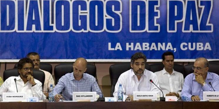 VENEZUELA–Di-logo-de-paz-se-centrar–en-darle-fin-al-conflicto-armado-colombiano-shaune-Fraser-campeon-panamericano-natacion
