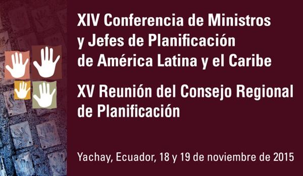 crp.15_conferencia_de_ministros_redes_sociales_esp