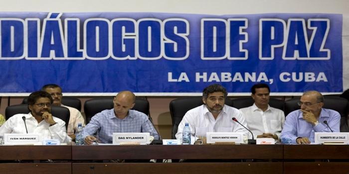 cuba_colombia_peace_talks