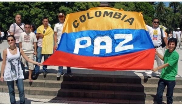 dialogo-de-paz-colombia-620×330.jpg_1689854194