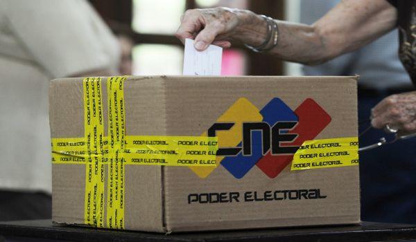 elecciones-parlamentarias