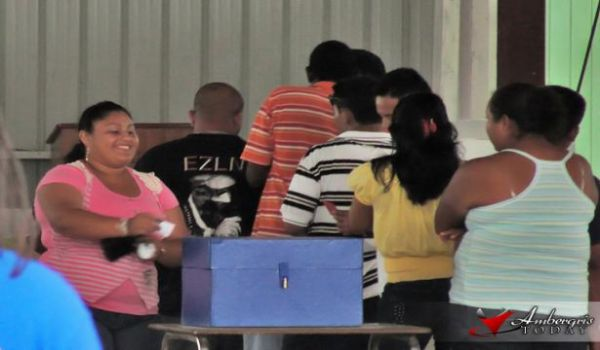 general-elections-belize