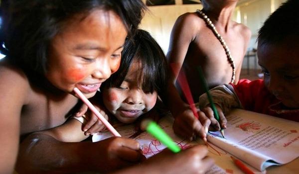 indigenas (1)